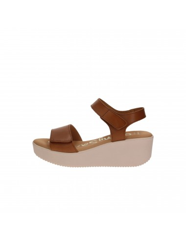 Oh my sandals - 4578...