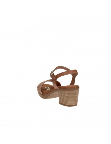 Oh my sandals - 4585...