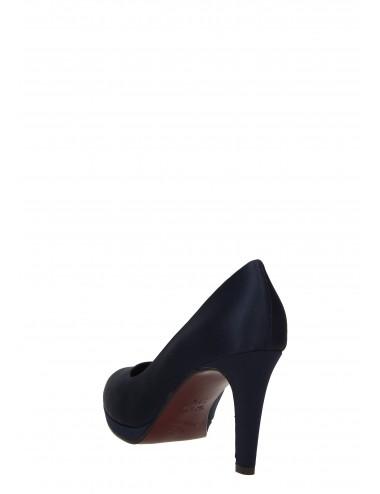Melluso - J5051 Scarpe eleganti Blu
