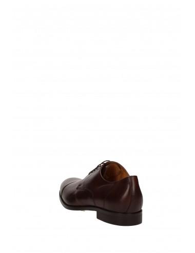 Farinacci - 07243 Scarpe classiche Marrone