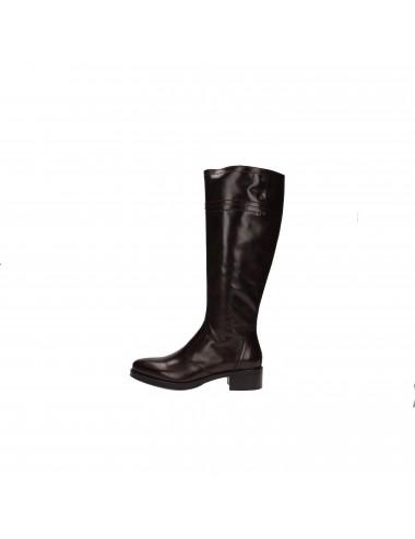 Nero giardini - A719820D Stivali Testa di moro
