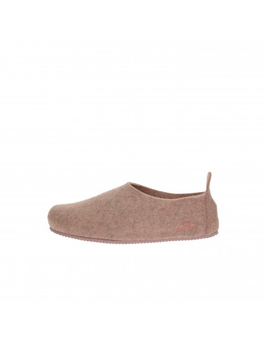 Footwear - 192-77295-03 Pantofole Rosa