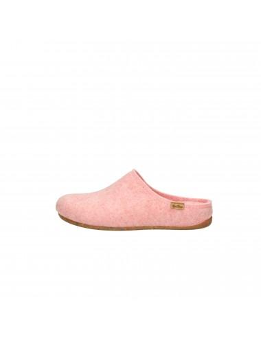 Toni pons - MONA-FR Pantofole Rosa