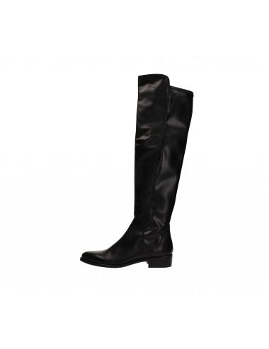 Farinacci - 3044 Stivali Nero