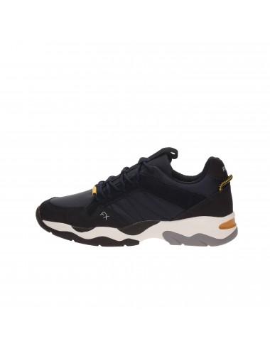 Frau - 0801 Sneakers Blu