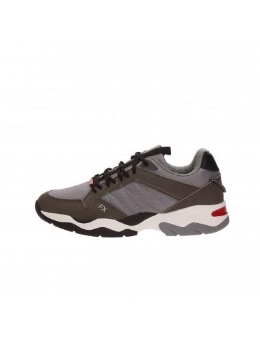 Frau - 0801 Sneakers Roccia