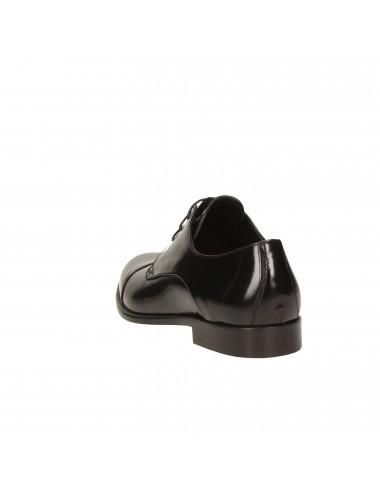 Melluso - U0880L Scarpe classiche Nero