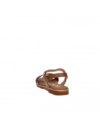 Oh my sandals - 4551...