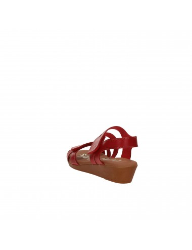 Oh my sandals - 4564...
