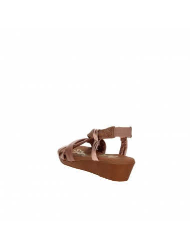 Oh my sandals - 4565...