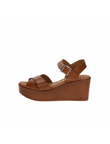 Oh my sandals - 4616...