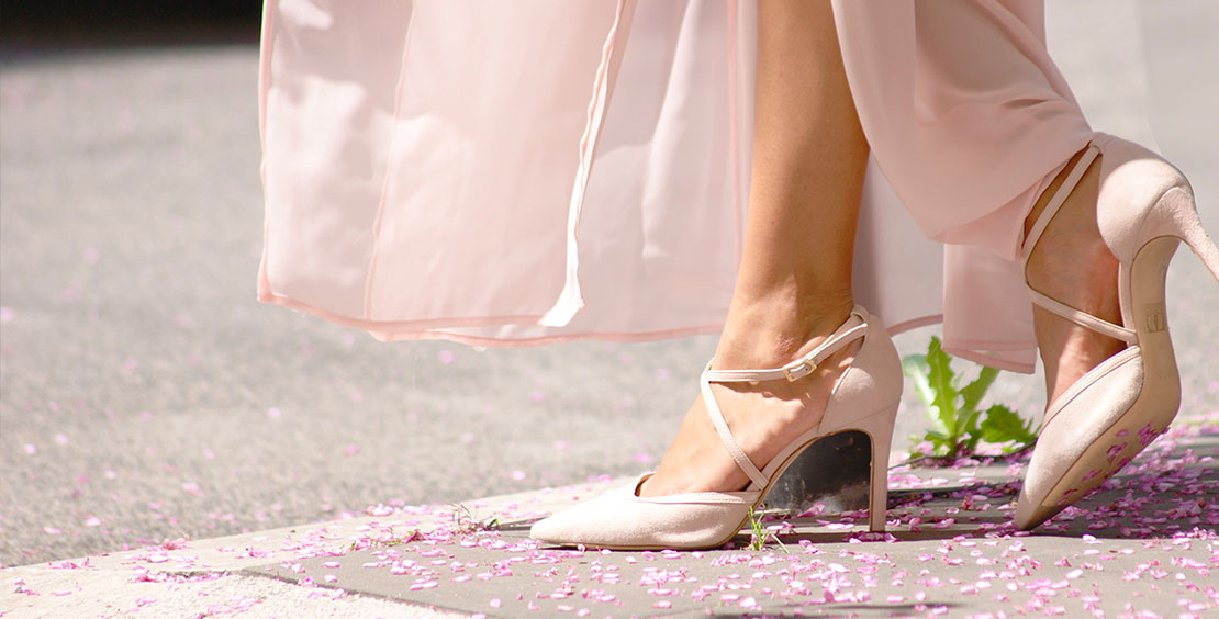 Scarpe da cerimonia
